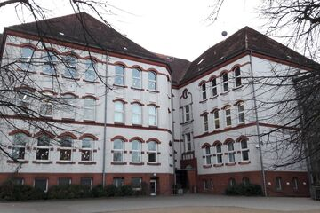 Luther-Schule